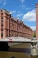Hamburg-090613-0300-DSC 8397-Speicherstadt.jpg