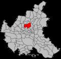 Hamburg Wahlkreis 8.png
