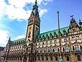 Hamburger Rathaus, JPEG-Datei.jpg