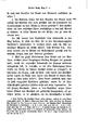 Hamburgische Kirchengeschichte (Adam von Bremen) 125.png