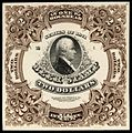 Hamilton Beer revenue stamp $2 Hogshead.JPG