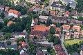 Hamm, Heessen, St.-Stephanus-Kirche -- 2014 -- 8828.jpg