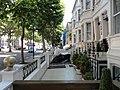 Hammersmith, Londýn, Anglicko, 2015 - panoramio (1).jpg