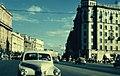 Hammond Slides Moscow 170.jpg