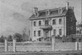 HancockHouse ca1828 Boston byJohnPendelton.png