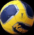 Handball the ball2.png