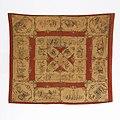 Handkerchief (France), 1900 (CH 18615933).jpg