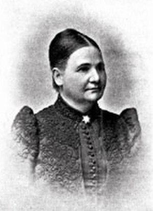 Hanna Hammarström - Hanna Hammarström