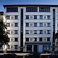 Hannover - Liststadt - Podbielskistraße 258-300 (5).jpg