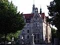 Hannover - Neues Rathaus (2).jpg