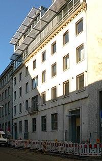 Hannover Georgsplatz 18 19.jpg