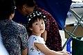 Hanoi (2824824788).jpg
