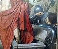Hans memling, trittico della resurrezione, 1490 ca. 09.JPG