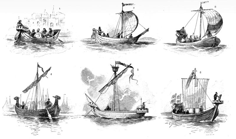 Archivo: Hansa buques de la XIV y XV centuries.png