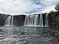 Harajiri Waterfall 10.jpg