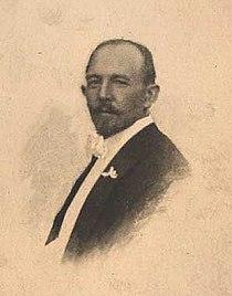 Harald Holm 1866-1920.jpg