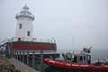Harbor Beach, Mich., Coast Guard, Lighthouse 140624-G-ZZ999-006.jpg