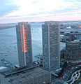 Harbor Towers.JPG