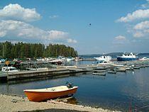 Harbor of Heinävesi.jpg