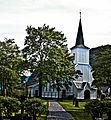 Hareid kirke.jpg