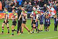 Harlequins vs Sharks (10509410486).jpg