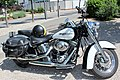 Harley-Davidson motorcycle - 1.jpg