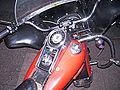 Harley Fahrrad 03.jpg