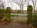 Harlow Hill Cemetery 027.jpg