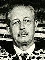 Harold McMillan.jpg