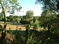 Harpenden, countryside from Lea Valley Walk.jpg