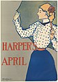 Harper's- April MET DP823679.jpg