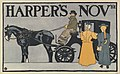 Harper's- November MET DP823810.jpg