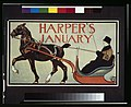Harper's January LCCN94508777.jpg