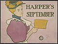 Harper's September LCCN94508773.jpg