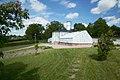 Harpsund - KMB - 16001000018734.jpg