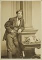 HarrySturges 1860s byJAWhipple Harvard.png
