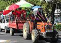 Harvest Parade 2014 112.jpg