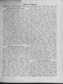 Harz-Berg-Kalender 1915 034.png