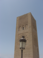 Hassan tower.png