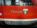 Hassel(RB).png