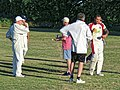 Hatfield Heath CC v. Thaxted CC at Hatfield Heath, Essex, England 64.jpg