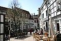 Hattingen - Haldenplatz 02 ies.jpg