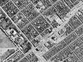 Hattyo-bori Hiroshima 25july1945.jpg