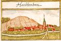 Haubersbronn, Schorndorf, Andreas Kieser.png