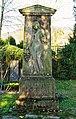 Hauptfriedhof (Freiburg) 38.jpg