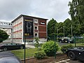 Hauptgebäude Parker Hannifin TFDE Bielefeld.jpg