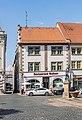 Hauptmarkt 26 in Gotha.jpg