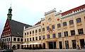 Hauptmarkt Zwickau.jpg