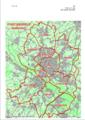 Hauptsatzung der Stadt Bielefeld Seite 19.png