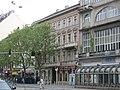 Haus-Praterstraße-54-01.jpg